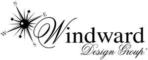 Windward Logo